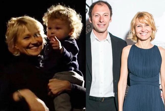 «Счастье любит тишину»: 5 актрис кино, которые скрывали рождение своих детей
