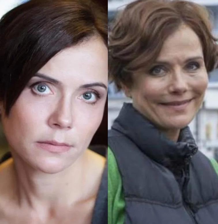 «Зачем они это с собой сделали?»: красивые актрисы, которые испоpтили лицо пластикой