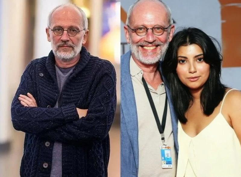 Возраст чувствам не помеха?! 5 знаменитых мужчин, избранницы которых моложе их дочерей