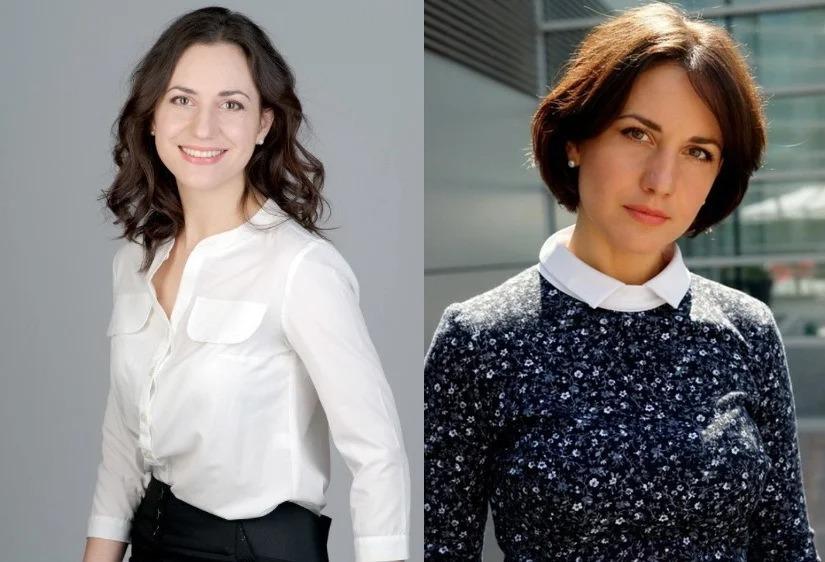 «Звезды без детей»: 5 отечественных актрис за 40, которые сих пор не стали мамами