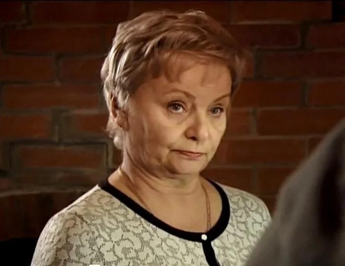 Валентина Лысенко: как сложилась жизнь актрисы, сыгравшей Яринку в фильме «Свадьба в Малиновке»