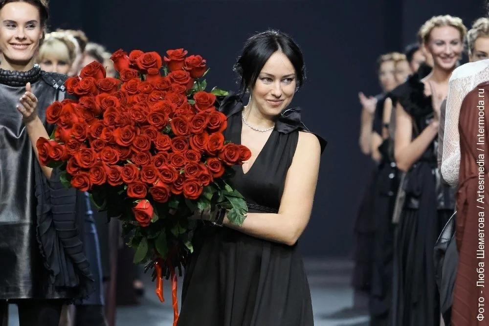Как выглядит и живёт сегодня 1-ая супруга Владимира Преснякова