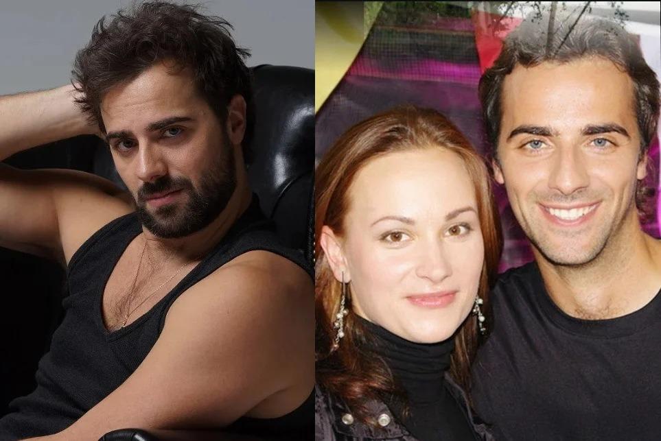 «Совсем не донжуаны»: актёры, которые на поверку оказались образцовыми семьянинами