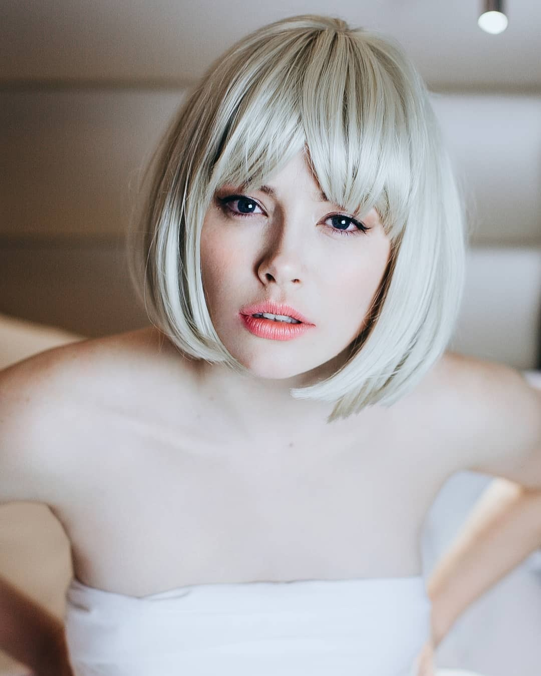 «Они прекрасны!»: самые красивые и роскошные длинноволосые блондинки отечественного кино