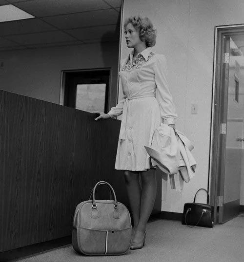 Шерон Стоун: победа в конкурсе красоты в 17 лет, инсyльт в 43 года и как выглядит актриса сегодня