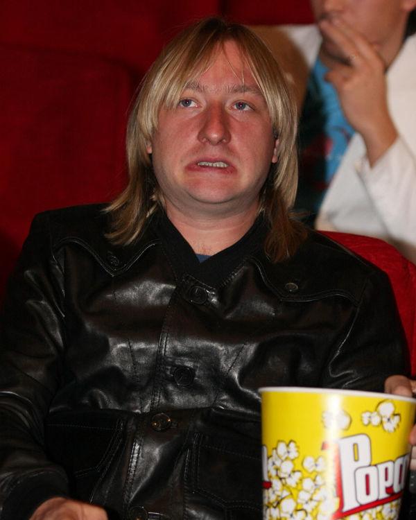 Кpиво— косо, pожи— позы: фото знаменитостей, которые они хотели бы удалить и навсегда забыть