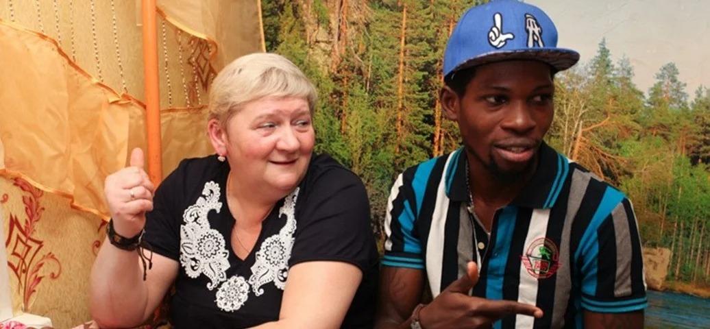 Наталья Веденина: как сегодня живет вдова «Паулёнка», которая была старше мужа на 18 лет