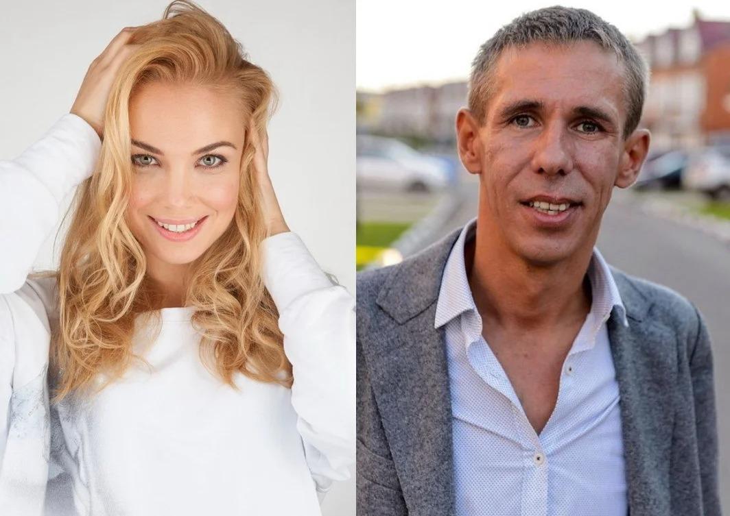 «Неспетая песня»: актрисы, которые оказались не по зу6ам известным ловеласам